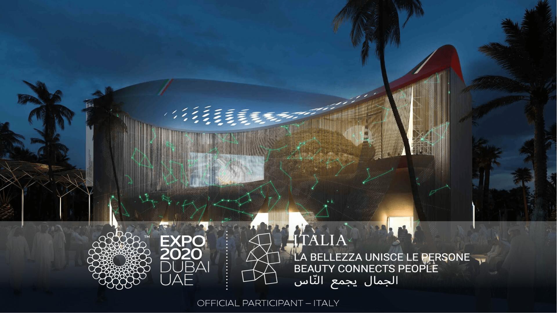 expo2020-pavilion-italy-columbus-vacanze